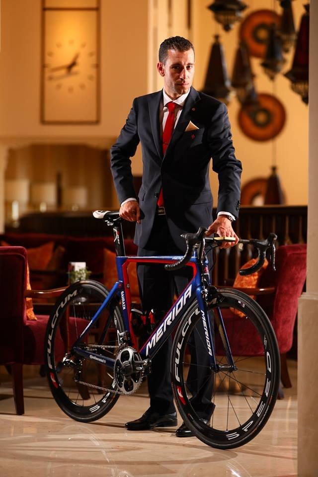 5 mẫu xe đạp thể thao tốt nhất hiện nay của xe đạp Merida có gì đặc biệt?