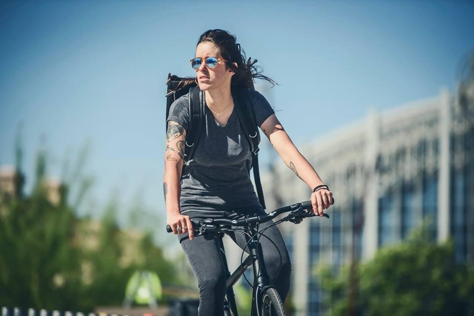Giá xe đạp nữ và top 5 mẫu xe đạp nữ đẹp, nàng đi chàng ngắm là mê