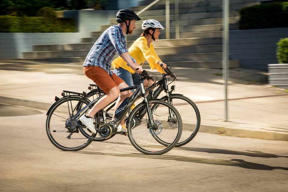 Giá xe đạp Merida khoảng bao nhiêu?