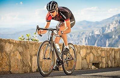 Chính sách bảo hành xe đạp Merida