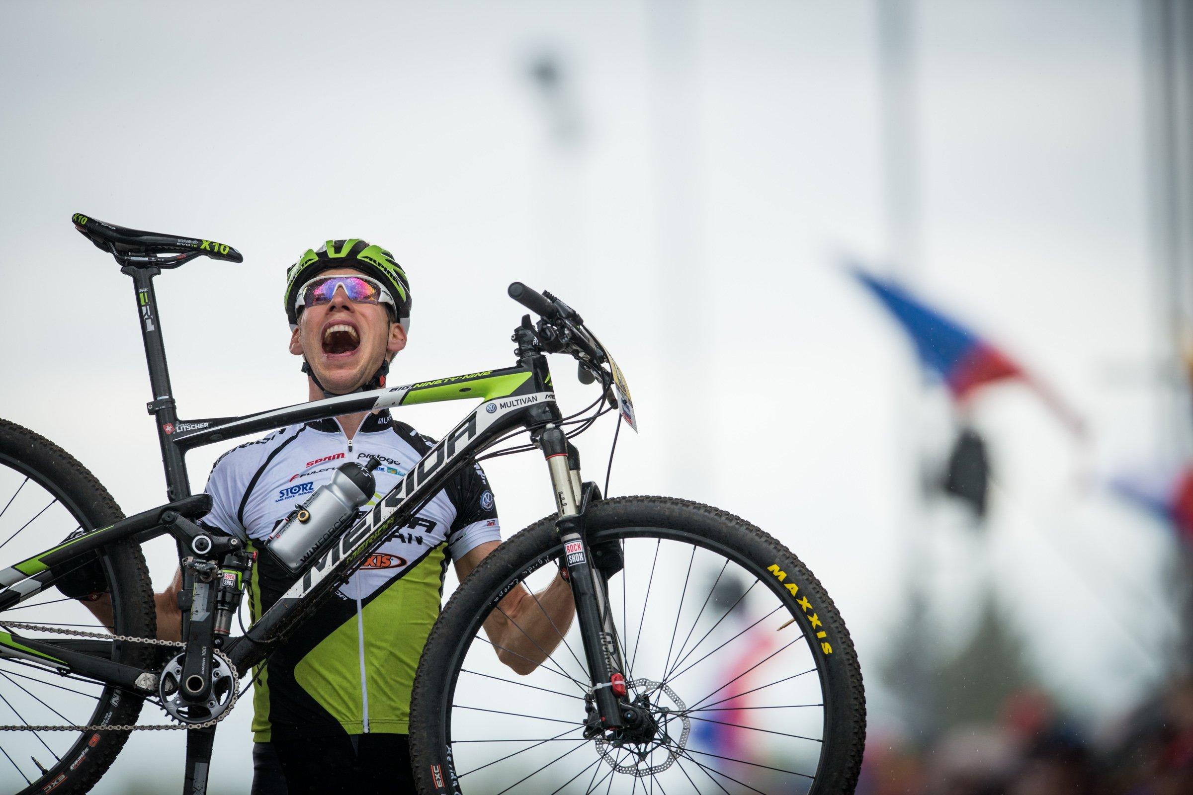 3 lý do giải thích tại sao xe đạp Merida được ưa chuộng hàng đầu thế giới