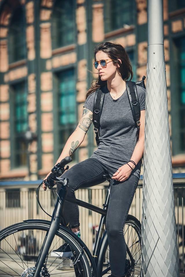 4 mẫu xe đạp nữ đẹp nàng nào cũng \'thích chỉ muốn nhích\'